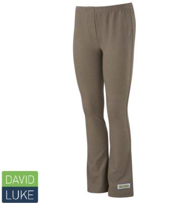 DL124 Brownie Leggings