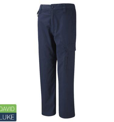 DL512 Junior Activity Trousers (P)