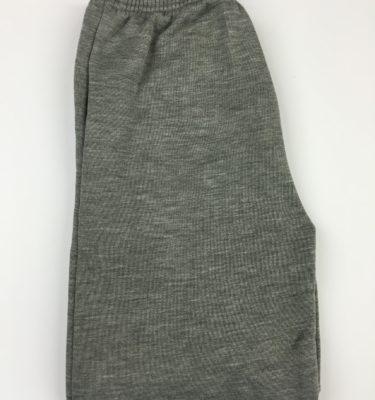 Grey Jogs