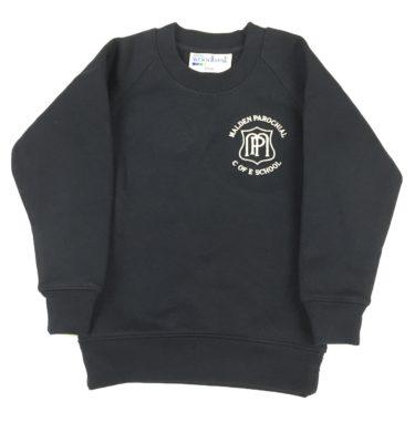 Pe Sweatshirt