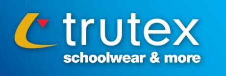 Casual Schoolwear