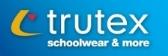 Casual Schoolwear Logo
